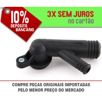 Cano Flange De Saida De Agua Bmw Série 3 (e36) 318ti 95-00