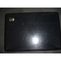 Notebook Hp Dv2000 - Retirada De Partes