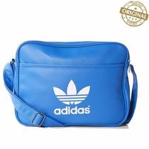 Bolsa Adidas Originals Air Classic Ab2708 Notebook