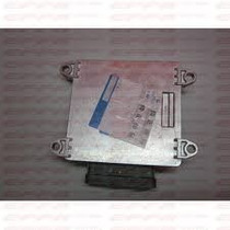 Modulo De Injecao Effa Start Towner Delphi Ac37213023 Mt20u2