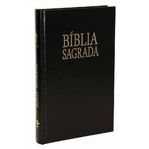 Bíblia Sagrada Ntlh - Para Evangelismo [preta] - Sbb
