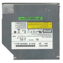 Gravador Leitor Cd Dvd Ide Uj-850 Acer Aspire 3100