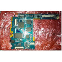 Placa Logica Mae Tablet Philco Ph7h