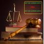 Pacote Livros Digitais Jurídicos 2016 Pdf Epub E-book Atuali
