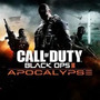 Dlc - Call Of Duty Black Ops 2 Apocalypse Ps3 Codigo Psn
