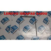 Case Suporte Do Hd Ultrabook Lenovo Ideapad S400u