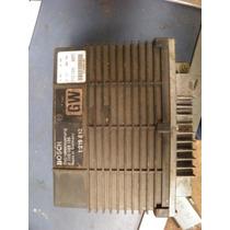 Módulo De Cambio Caixa Automática Bmw 325 4 Marchas 4l