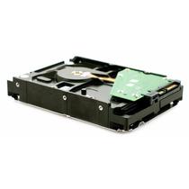 Hd Interno Seagate 3 Tera 3000gb Desktop Sata 3 - 7200 Rpm