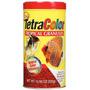 Ração Tetra Color Bits 300g