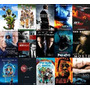 Filmes Hd Pen Drive 2017