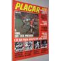 Revista Placar 346 1976 Campeonato Brasileiro; Bola De Prata