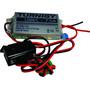Ultra Bec Regulador De Voltagem 7.5a - Turnigy - 5-6v Saída