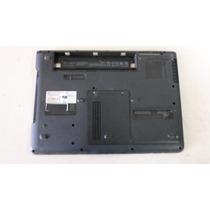 Carcaça Inferior Completa Notebook Hp Pavilion Dv6000