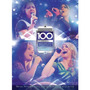 Dvd 100 Anos Do Movimento Pentecostal (original/ Lacrado)