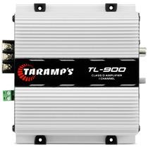 Modulo Amplificador Taramps Tl900 Mono 300 Rms