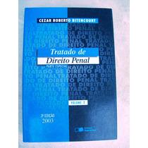 Tratado De Direito Penal - Parte Especial Vol.2 - Bitencourt
