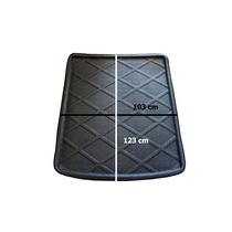 Tapete Bandeja Porta-malas Mercedes Gl450 Tb164