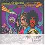 Cd Thin Lizzy Vagabonds Of The Western World =import= Novo