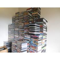Dvd Filmes Diversos Originais Usados