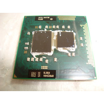 1724 - Processador Intel Dual Core 2.13 Itautec W7425