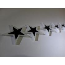 Marcação Para Escala Inlay Estrela Fender Richie Sambora