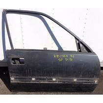 Porta Dianteira Direita Vectra 95 4 Portas Original