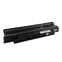 Bateria Notebook Dell Inspiron 14 (n4050) Nova - 9t48v