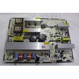F12 Fonte Samsung Ln52f81 Bn44-00184a Ip-351135a Nova!!!!!!