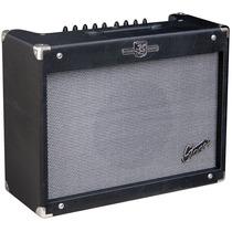 Amplificador Para Guitarra Staner, Modelo Gt 212