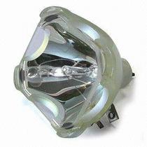 Is - Lampada Projetor Epson - S8 - S10 - S12 - X14