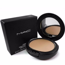 Pó Compacto Mac Studio Fix Powder Plus - Envio Imediato