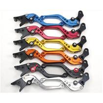 Manetes Suzuki Bandit Gsf 1200 1250 650 600 Gsx650f Gsx 650f