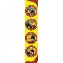 Correia Planet Waves Beatles Yellow Submarine 50btl03