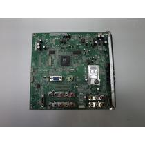 Philips 42pfl3404/78 Placa Sinal 715g3285-1b