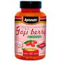 Goji Berry Em Cápsulas - 500mg -120 Cápsulas- Mercado Envios