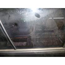 Vidro Movel T.d Suzuki Gran Vitara 2012 (original)
