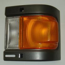Lanterna Dianteira (ld) 95asia Motors Am825