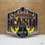 Fivela P Cinto Rockabilly Android Carro Moto Johnny Cash Pc