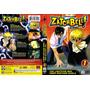 Anime Zatch Bell