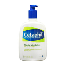 Creme Hidratante Cetaphil Embalagem 591ml Frete Gratis