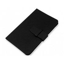 Capa Universal Para Tablets De 8 Polegadas