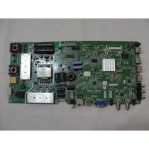 Placa Principal 5800-a5m67b-0p00 Philco Ph29e52dg