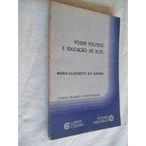* Livro - Aulas Praticas No Laboratório - Pedagogia