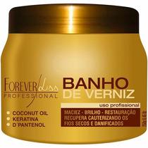 Banho De Verniz 250g
