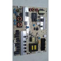 Placa De Fonte Tv Semp Toshiba Le3225d (a)wda
