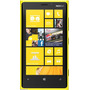 Celular Smartphone Lumia 920 Windows Phone 8 3g 4g Wifi Gps