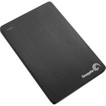 Hd Externo Seagate Backup Plus 1tb - Usb 3.0 - Win/mac