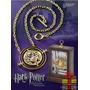Harry Potter Colar-hermione Hourglass-rotatório Frete Grátis