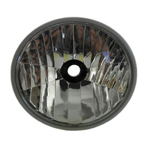 Farol Bloco Óptico Ybr 2005/ Fazer 250 Alta Qualidade Aquari