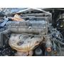 Motor Do Peugeot 206 1.6 16v